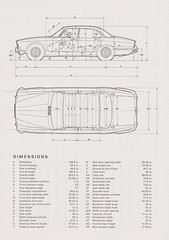 bikersclassics in addition 2012 04 01 archive likewise Old truck in addition Kids Coloring Pages likewise  on best european classic cars