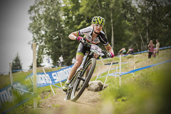 _HUN1761 (phunkt.com™) Tags: world mountain canada cup bike race anne sainte cross country keith x valentine mtb xc msg mont uci 2015 phunkt phunktcom