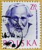great stamp Poland Polska 2.50 zł (Dr. Benedykt Dybowski 1833-1930, polish naturalist, physician and freedom-loving Pole (January Uprising Januaraufstand 1863/1864) znaczki znaczków pocztowych Polska bélyeg Lengyelország Briefmarken Polen марки Польша (stampolina, thx for sending stamps! :)) Tags: postes freedom stamps poland polska polish pole stamp polen warsaw tem polonia postzegel warszawa physician selo bolli varsovie varsovia warschau pologne sello naturalist sellos briefmarken польша polsko frimärken 邮票 varsavia francobollo selos puola pólland timbres lenkija frimærker марки francobolli bollo 切手 zegels 波兰 우표 zegel polija polandia znaczki markica dybowski スタンプ بولندا варша́ва polisch januaryuprising perangko frimerker पोलैंड 폴란드 pulları طوابع πολωνία пољска แสตมป์ γραμματόσημα маркица bélyegek टिकटों antspaudai razítka januaraufstand benedyktdybowski
