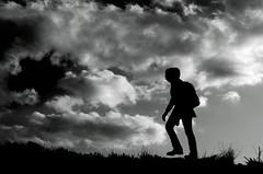 Pandora Return !! (Vafa Nematzadeh Photography) Tags: sky white mountain black silhouette clouds iran northwest earth evil gods tehran pandora greekmythology nationalgeographic waltersartmuseum prometheus photooftheday planetearth natgeo hss earthandsky alborzmountains womanman alexandrecabanel christinenilsson thephotosociety vafaphotography pierreloison1861 julesjosephlefebvre1882 johnwilliamwaterhouse1896 nicolasrégnier1626