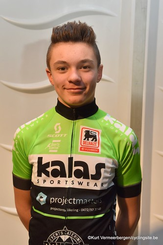 Kalas Cycling Team 99 (79)