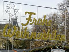 DSCN1036 (Paul Easton) Tags: vienna wien christmas december market gluhwein weinacht