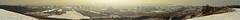 Gra Siewierska - winter panorama (ChemiQ81) Tags: winter panorama white snow frost poland polska polish basin polen zima polonia biel nieg garb pologne  polsko  puola plland lenkija pollando   poola poljska polija pholainn  zagbie dbrowskie     tarnogrski chemiq dabrova polanya lengyelorszgban toporowice