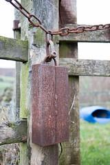 1Z1A5140.jpg (deargdoom57) Tags: england unitedkingdom gb northyorkshire botton danby bottonvillage camphillvillagetrust