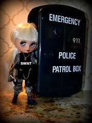 Bad Jan 28 - Emergency