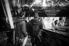 DSC06610 (javier_plazamar) Tags: madrid street starwars streetphotography a850 minoltaaf24mmf28 sonyalpha850