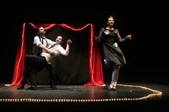 IMG_6954 (i'gore) Tags: teatro giocoleria montemurlo comico varietà grottesco laurabelli gualchiera lorenzotorracchi limbuscabaret michelepagliai