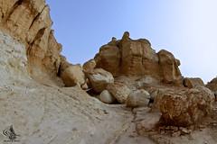 Eastern province (Ibrahim Alnami) Tags: saudi arabia 2016 2015 السعودية جبل الاحساء alahsa