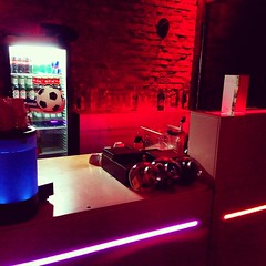 "#HummerCatering #Eventcatering #mobilebar #Cocktailbar #Cocktails #Kaffeebar, #Barkeeper #Köln http://goo.gl/siJDlb • <a style=""font-size:0.8em;"" href=""http://www.flickr.com/photos/69233503@N08/24236640073/"" target=""_blank"">View on Flickr</a>"