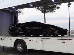 Lamborghini Aventador LP750-4 Superveloce (ak4787106) Tags: black lp lamborghini 7504 superveloce aventador