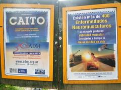SAM_0139 (adm.argentina) Tags: caito 30aos vapblica