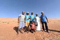 3-Oman-Desert-Marathon-Day-5_6141