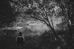 (TeraFc) Tags: bw panorama landscape island nikon indianocean wideangle spot tokina paysage amateur extérieur vue pointdevue îles île randonnée laréunion trecking reunionisland grandangle saintesuzanne océanindien îledelaréunion 1116mm tokina1116mmf28 d7200 nikond7200 tokinaaf1116mmf28atx116prodxii