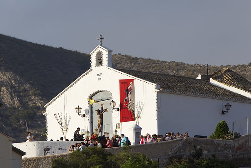 """(2011-06-24) - Vía Crucis bajada - Vicent Olmos (01) • <a style=""""font-size:0.8em;"""" href=""""http://www.flickr.com/photos/139250327@N06/24348489390/"""" target=""""_blank"""">View on Flickr</a>"""