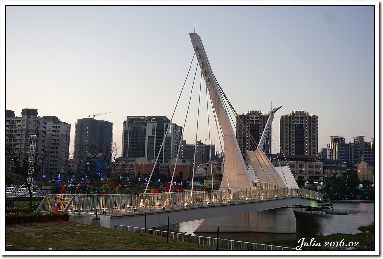 台灣燈會 (7)
