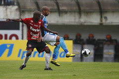 Gremio x Brasil-PEL (Grmio Oficial) Tags: brasil estadio esporte riograndedosul futebol equipe caxiasdosul gremio gauchao esportedeacao campeonatogaucho2016