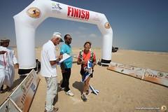 3-Oman-Desert-Marathon-Day-6_9800