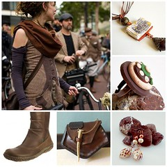 wild  #cultured  #natural  #outfit : shades... (Tuttosicrea) Tags: wood wild brown outfit natural shell books bone adventures jewels ecru cultured uploaded:by=flickstagram tuttosicrea instagram:photo=925497521317702467199187393