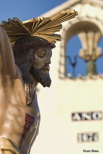"""(2005-06-24) - Via Crucis Bajada - Vicent Olmos -  (01) • <a style=""""font-size:0.8em;"""" href=""""http://www.flickr.com/photos/139250327@N06/24463915113/"""" target=""""_blank"""">View on Flickr</a>"""