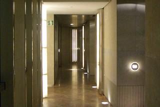 Hotel-Urban-9