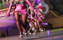 MarcosBPhoto_Carnaval2016_BodyMakeup_089 (Marcos Bolaños Photography) Tags: carnival girls art boys grancanaria body makeup canarias bodypaint carnaval canaryislands laspalmasdegrancanaria