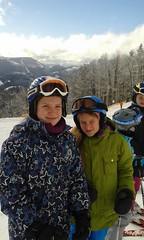 Ski4School-001
