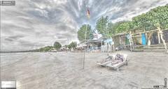 KD's World Tour: Jimbaran Beach