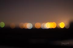 332 - (Gladson777) Tags: sky india blur night stars photography 50mm amazing moments dof minolta bokeh sony maharashtra alpha dslr mumbai slt maxxum milkyway a58 2016 vasai 2015 f17 nifty50 dslt boekhlicious