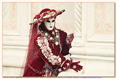 venezia2016-1628055 (CapZicco Thanks for over 2 Million Views!) Tags: carnival canon carnevale venezia 2016 35350 capzicco lucachemello cuocografo