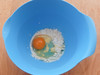 Orejas de fraile con miel (De rechupete) Tags: orejas orellas hojuelas postrescaseros recetasdepostres postrestradicionales recetasdedulces orejasdecarnaval postredecarnaval