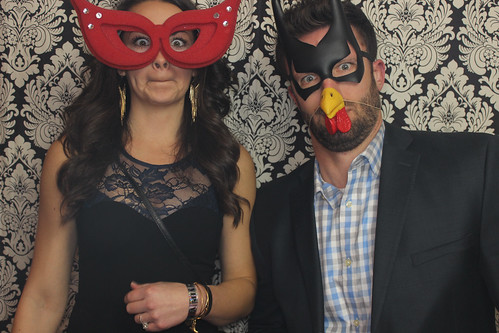 """2016 Individual Photo Booth Images • <a style=""""font-size:0.8em;"""" href=""""http://www.flickr.com/photos/95348018@N07/24526705040/"""" target=""""_blank"""">View on Flickr</a>"""