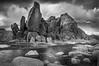 Rams Head 4 (photo obsessed) Tags: australia newsouthwales ramshead thredbo oceania kosciuskonationalpark