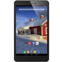 Máy ngon độc quyền, giá tốt miễn chê - Mua Online Tặng thêm sim 3G