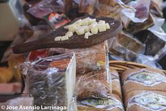 Feria en ALEGRIA-Dulantzi  #DePaseoConLarri #Flickr -2849 (Jose Asensio Larrinaga (Larri) Larri1276) Tags: feria alegria euskalherria basquecountry araba lava 2016 alimentacin artesana dulantzi alegriadulantzi arabalava