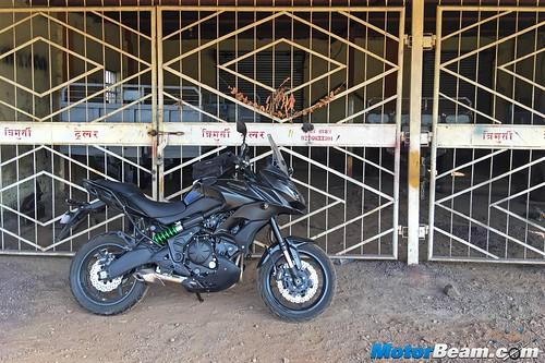 Kawasaki-Versys-650-10
