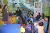 "Jiva Conducts Workshop at Pre School • <a style=""font-size:0.8em;"" href=""https://www.flickr.com/photos/99996830@N03/24597020155/"" target=""_blank"">View on Flickr</a>"