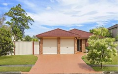 1 The Valley Way, Lisarow NSW