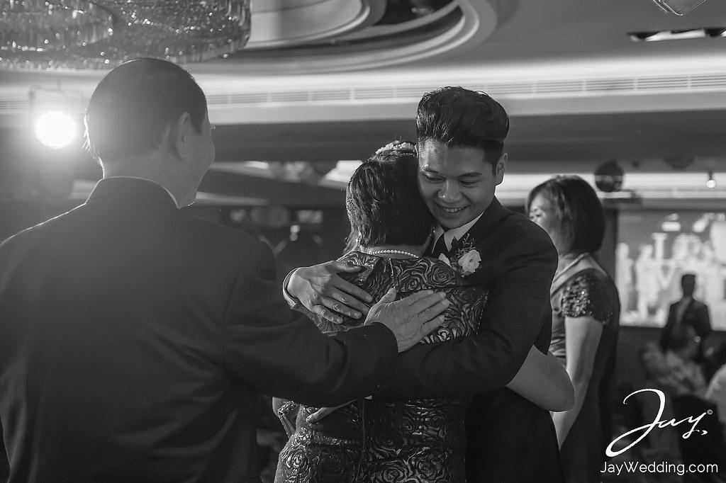 婚攝,婚禮記錄,桃園翰品,飯店,儀式,訂結,西敏,手工婚紗,婚禮紀錄,JAY HSIEH,A-JAY,190