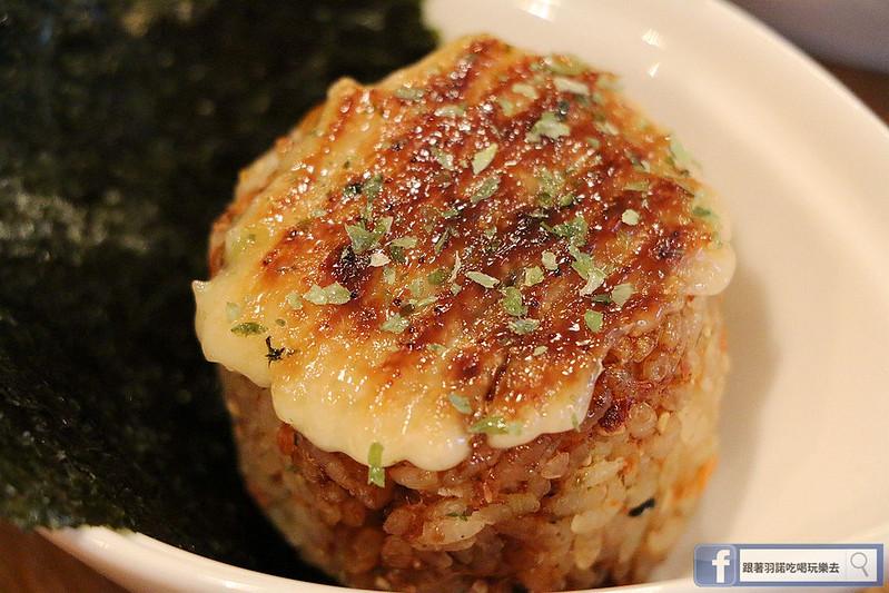 漁很大日式手作料理165