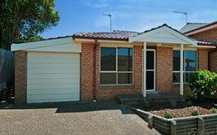 1/6A Morehead St, Lambton NSW