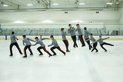 Camden 1 (writingfroggie) Tags: arizona ice shot alt iceskating skating figure rink jumper skater typical layered