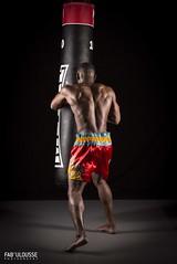 N46A0700 (fab.ulousse) Tags: sport thai splash couleur boxe liquide boxeur