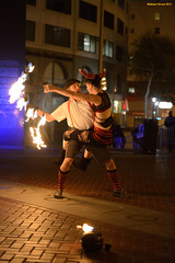 Andrew and Kara (naturalturn) Tags: show sanfrancisco california usa night kara fire solar dance costume couple lift dancing action performance andrew double moore staff spinning firespinning firedancing flare fans unplaza solarflare firedance firefans firestaff staffspinning staves andrewpenn firekitty doublestaff doublestaves image:rating=4 doublefirestaff doublefirestaves firestaves firestaffspinning karamooreoleary image:id=137611