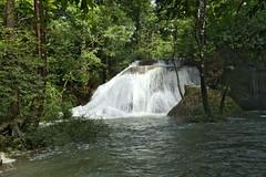 Cascadas Roberto Barrios (elhawk) Tags: mexico waterfalls chiapas cascadas robertobarrios