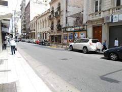 SAM_0119 (adm.argentina) Tags: caito 30aos vapblica