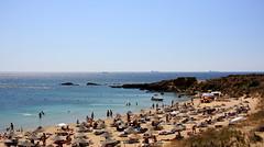 Ayazma Beach (Atila Yumusakkaya) Tags: turkey bozcaada ayazmabeach yumusakkaya