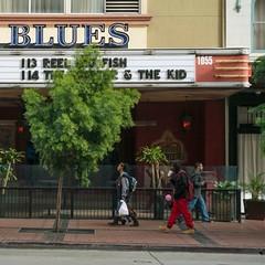 _MG_9546-1 (rlundbohm) Tags: california downtown sandiego places
