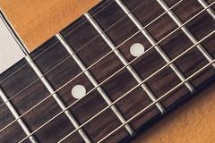 guitar (Erspek) Tags: guitar acoustic