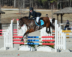 DSC_8852 (jdeckgallery) Tags: horses horse georgia jumping hills riding chattahoochee 2016 eventing chatthills