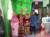 2016-01-03 10.31.20.jpg (aguntama2010) Tags: belitung manggar